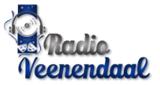 Radio Veenendaal