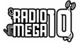 Rádio Mega 10