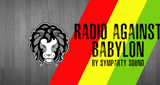 Radio Against Babylon