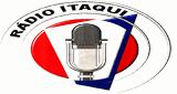 Rádio Itaqui