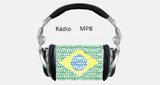Rádio MPB Brazil
