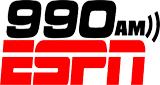 ESPN 990 AM – WTIG