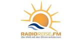 Radioreise.FM