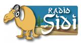 Radio Sidi