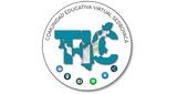 TIC Sedboyaca