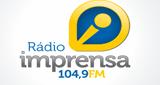 Rádio Imprensa AM