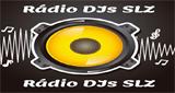 Rádio Dj SLZ