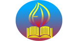 Rádio Conexão Pentecostal