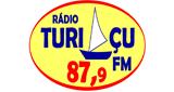 Turiaçu FM