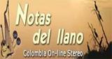 Radio Notas del Llano