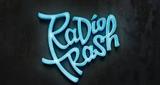 RadioTrash