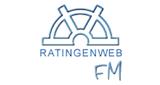 Ratingenweb FM