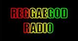 Reggaegod Radio