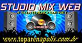 Studio Mix Web Radio
