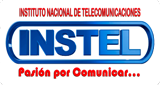 INSTEL Radio