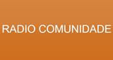 Rádio Nova CEMN