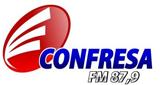 Rádio Confresa FM