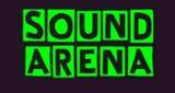 Sound Arena