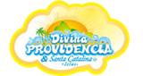 Alcaldía Providencia FM