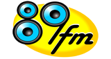 Rádio Carijós FM