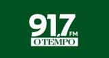 Super Notícia FM