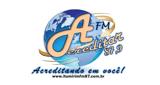 Rádio Acreditar FM