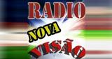 Rádio Nova Visão