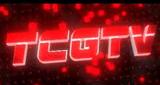 TCGTV-Radio