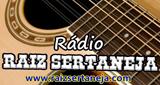 Rádio Raiz Sertaneja