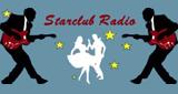 Starclub Radio