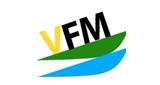 Vaterstetten FM