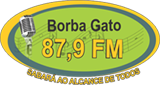 Radio Borba Gato FM