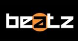We Love Beatzz