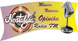 Nostalgia Radio FM