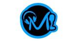 Melómanos