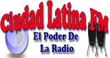 Ciudad Latina FM