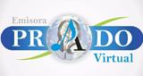Radio Prado Virtual