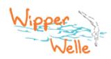 Radio Wipperwelle