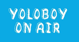 Yoloboy on Air