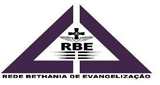 Web Rádio Bethania