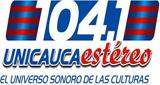 Unicauca Stereo