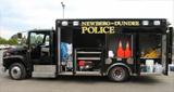 Newberg-Dundee Police Dispatch