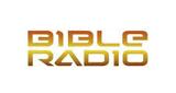 BibleRadio