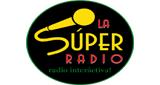 La Súper Radio