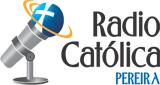 Radio Catolica Pereira