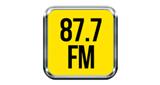 Max-Fm Radio