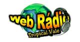 Rádio Tropical Vale