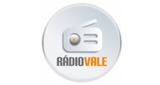 Rádio Vale