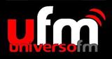 UniversoFM
