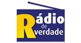 Rádio de Verdade